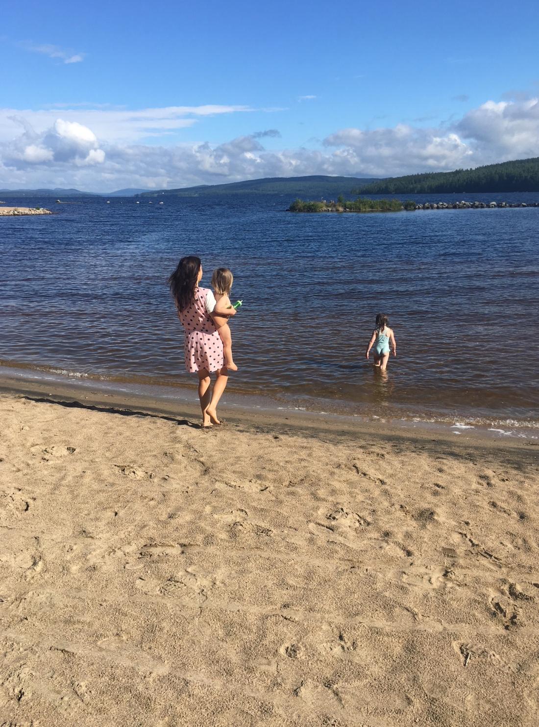 k&p&d beach2.jpg
