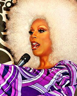 RuPaul_by_David_Shankbone_cropped